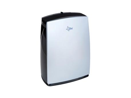"""Déshumidificateur """"DryFix 1000"""" - Déshumidification 10 litres/jour - Réservoir 2.5 l"""