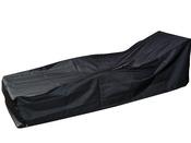 Housse modulaire chaise longue - 220 x 80 x 55 cm