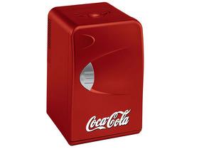 glaci re mini r frig rateur mini fridge 15 coca cola 15l 38546. Black Bedroom Furniture Sets. Home Design Ideas