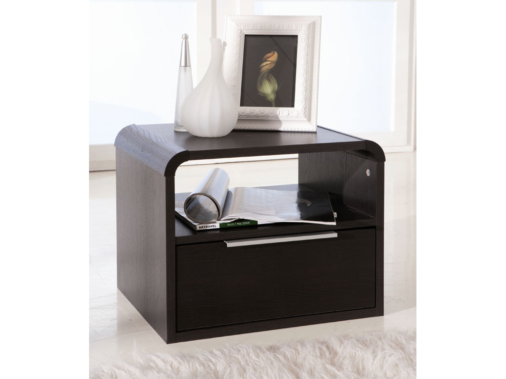 o ookoodoo. Black Bedroom Furniture Sets. Home Design Ideas