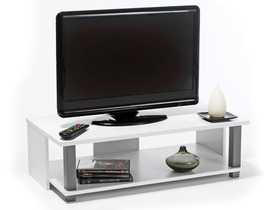 promotion Meuble TV
