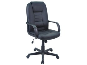 Fauteuil dactylo