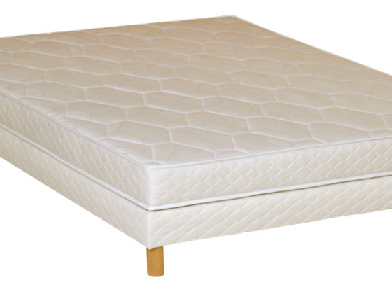 matelas habitat avis maison design. Black Bedroom Furniture Sets. Home Design Ideas