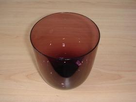Set de 6 verres de table