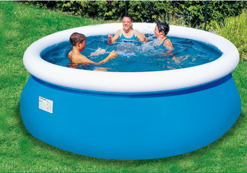 Piscine autoport e x for Piscine bestway 3 66
