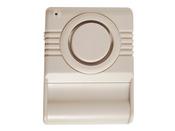 Alarme de bris de vitre - 130 dB