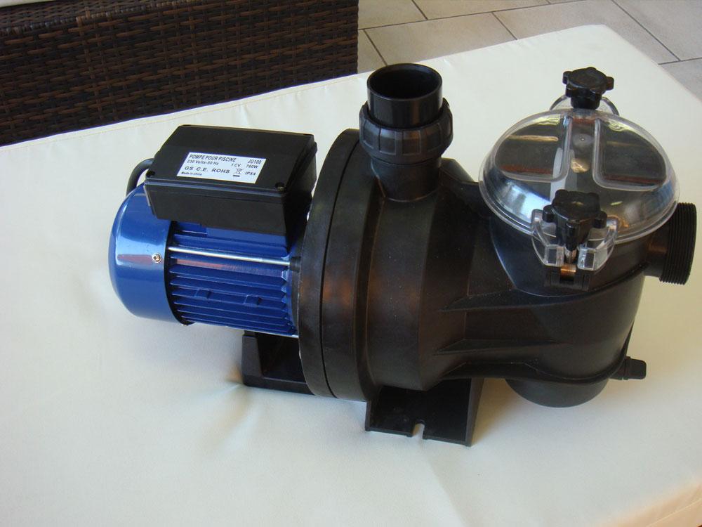 Pompe piscine autoamor ante 1 5 cv 29149 32787 for Pompe piscine 1 5cv