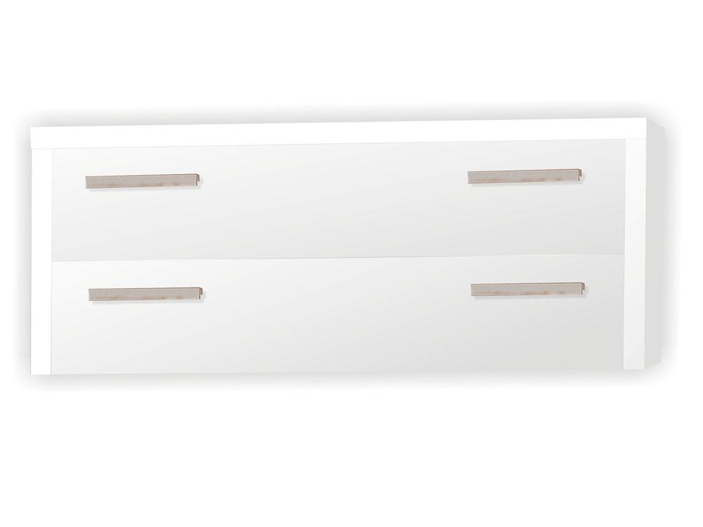Meuble de salle de bain module nilo 30469 30470 for Module salle de bain