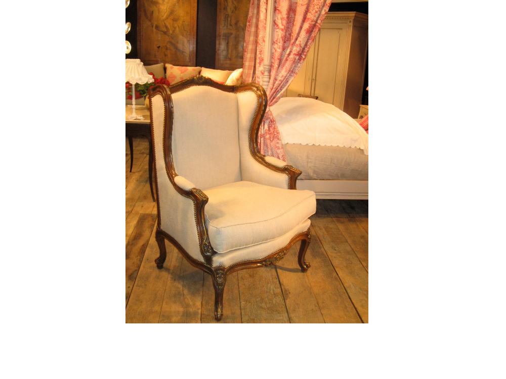 Le bon coin fauteuil 64 le sp cialiste du fauteuil de relaxation - Le bon coin fauteuil vintage ...