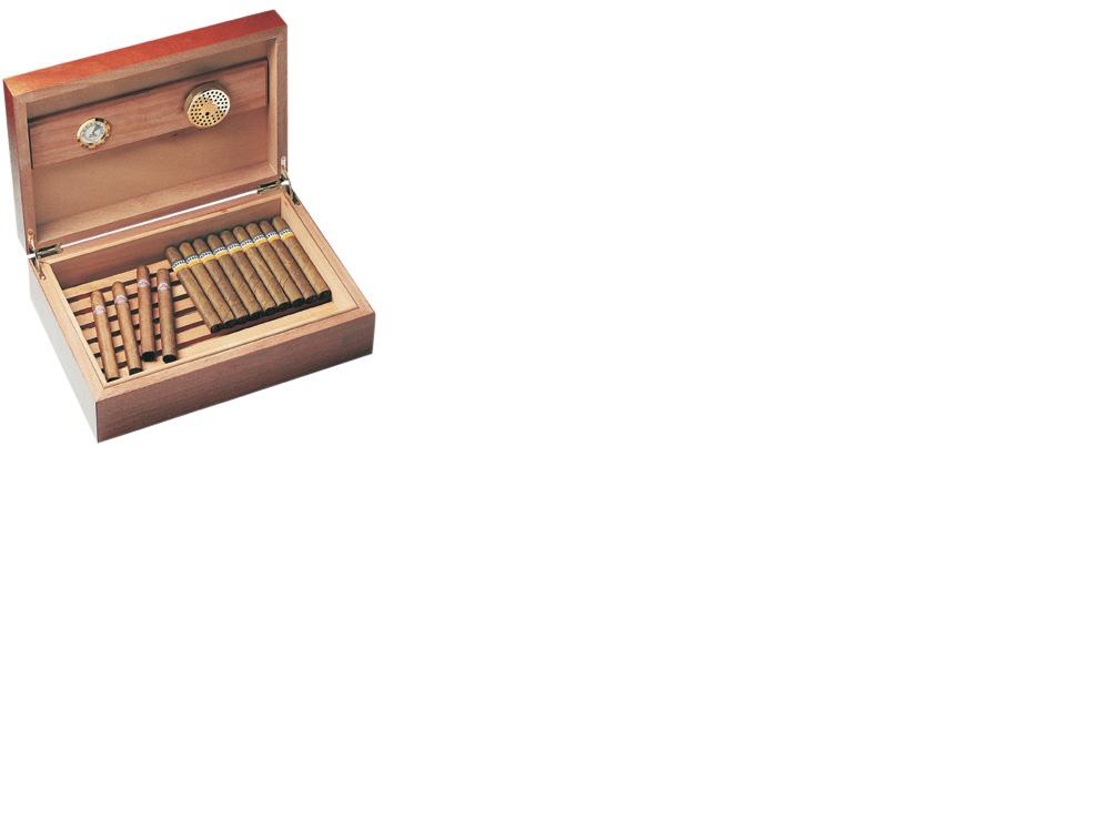 Cave à cigare Prestige