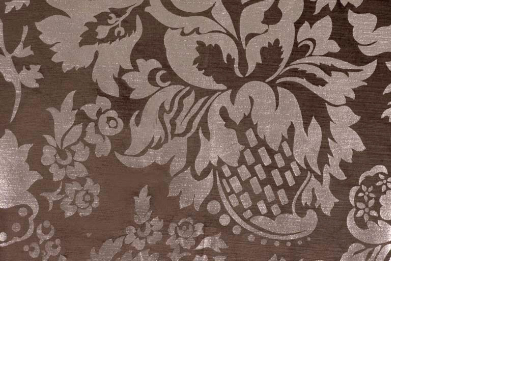 coussin baroque 31108. Black Bedroom Furniture Sets. Home Design Ideas