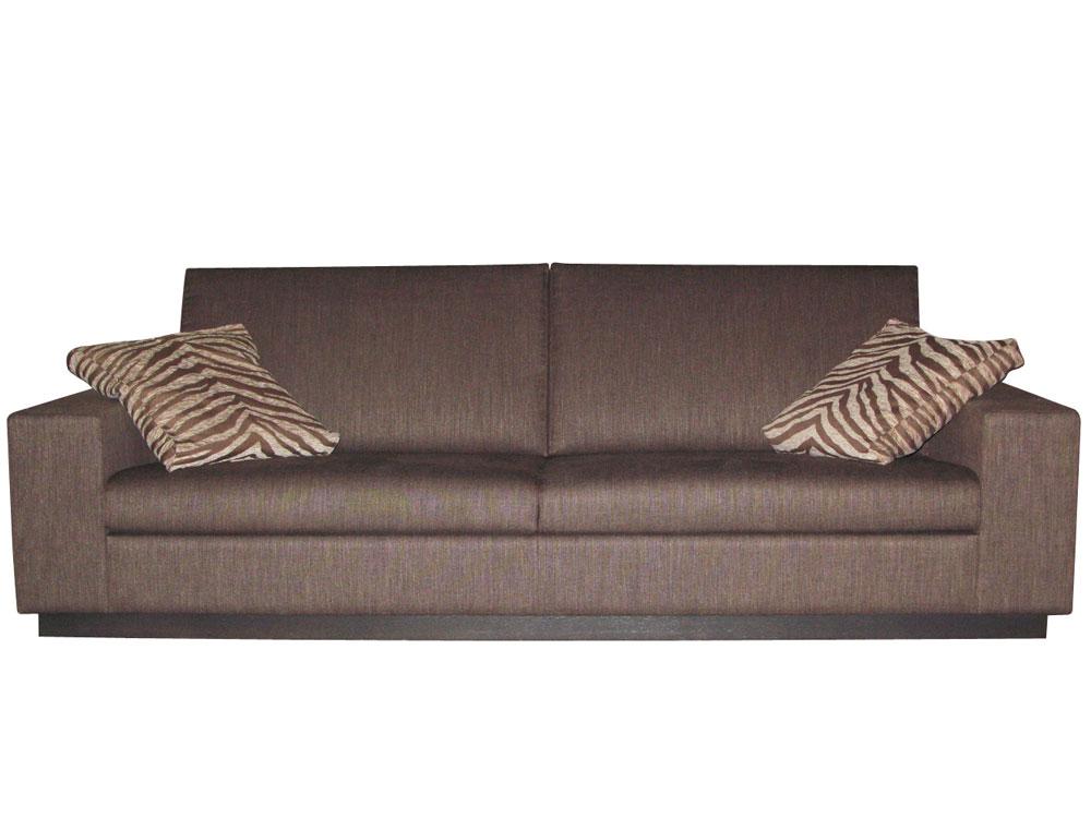 peinture tissu canap trouvez le meilleur prix sur voir avant achat. Black Bedroom Furniture Sets. Home Design Ideas