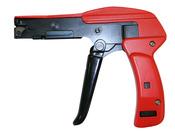 Machines- outils - Pince métallique