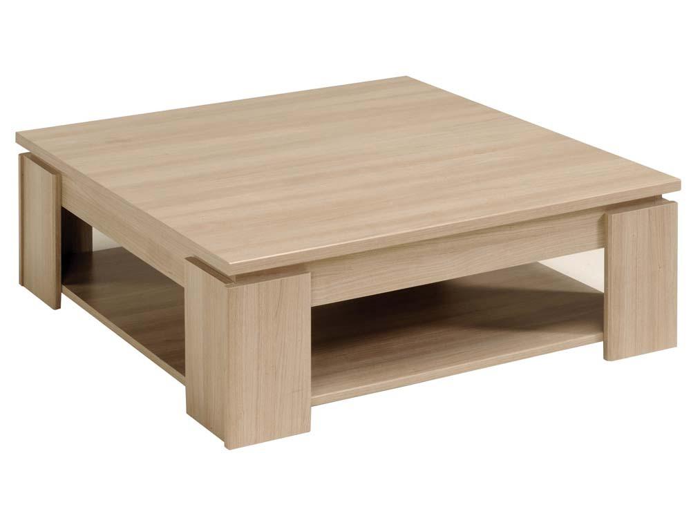 table basse de jardin habitat. Black Bedroom Furniture Sets. Home Design Ideas