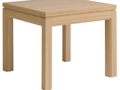 "Table extensible ""Bridge"" -"