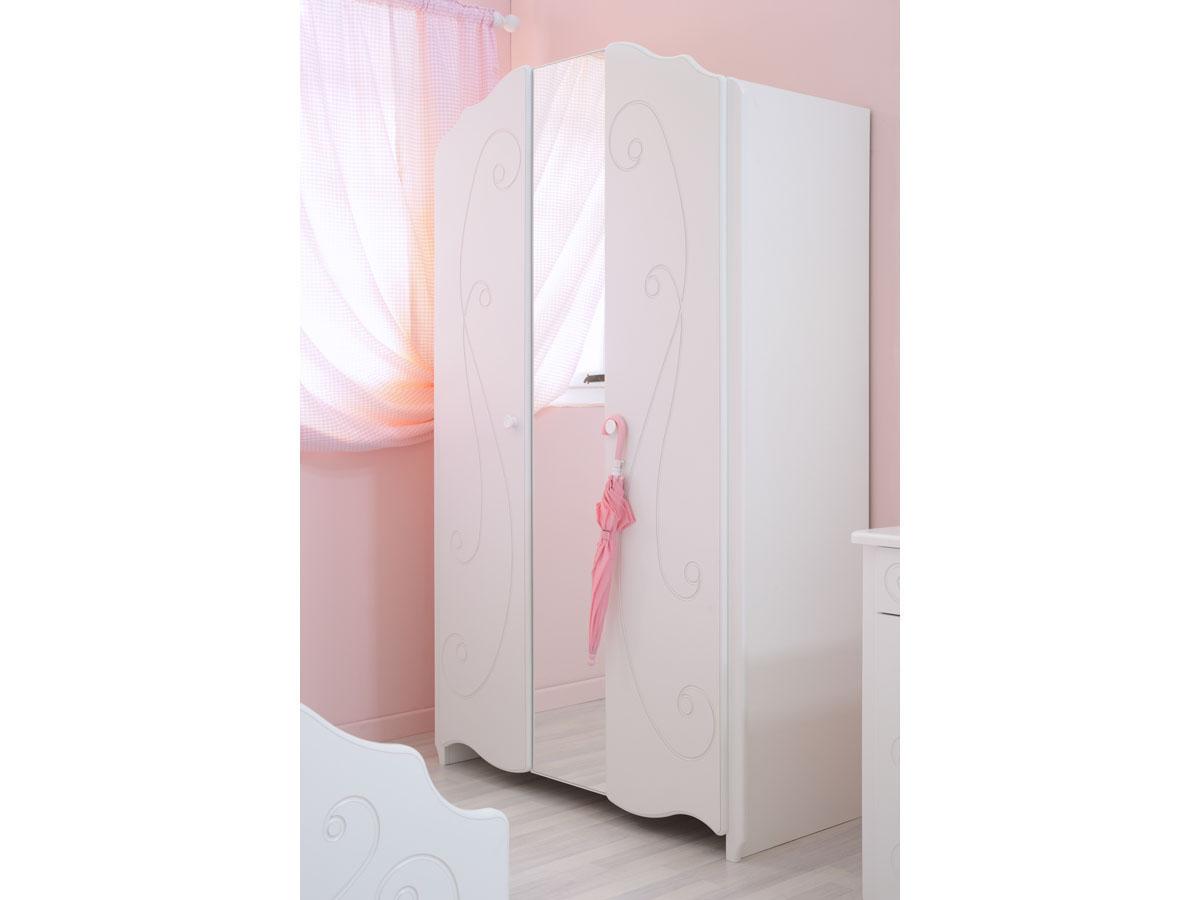 Armoire A Conforama. Miroir De Chambre Conforama Id Es D Coration ...
