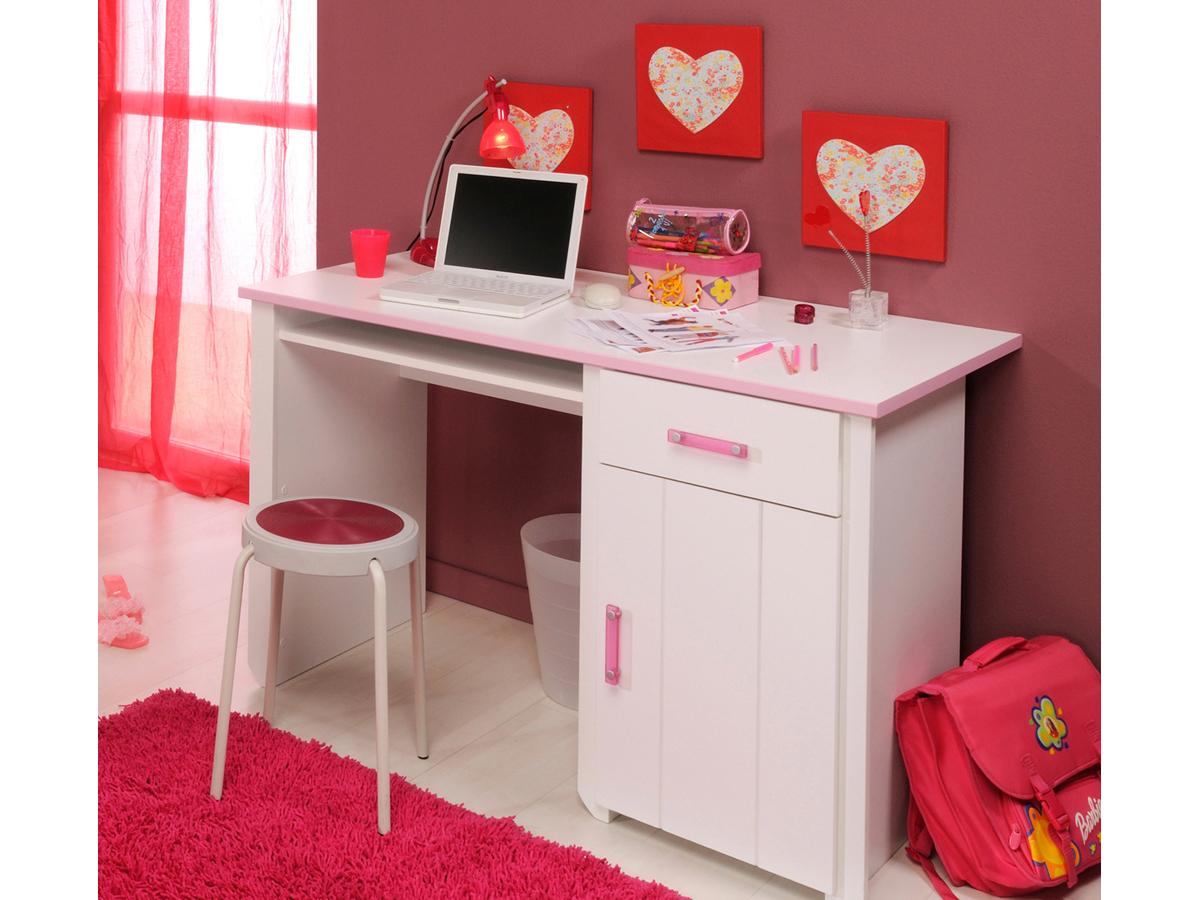 Bureau Beauty - 65 x 120 x 77 cm
