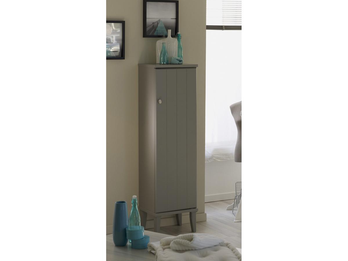 habitat meuble salle de bain