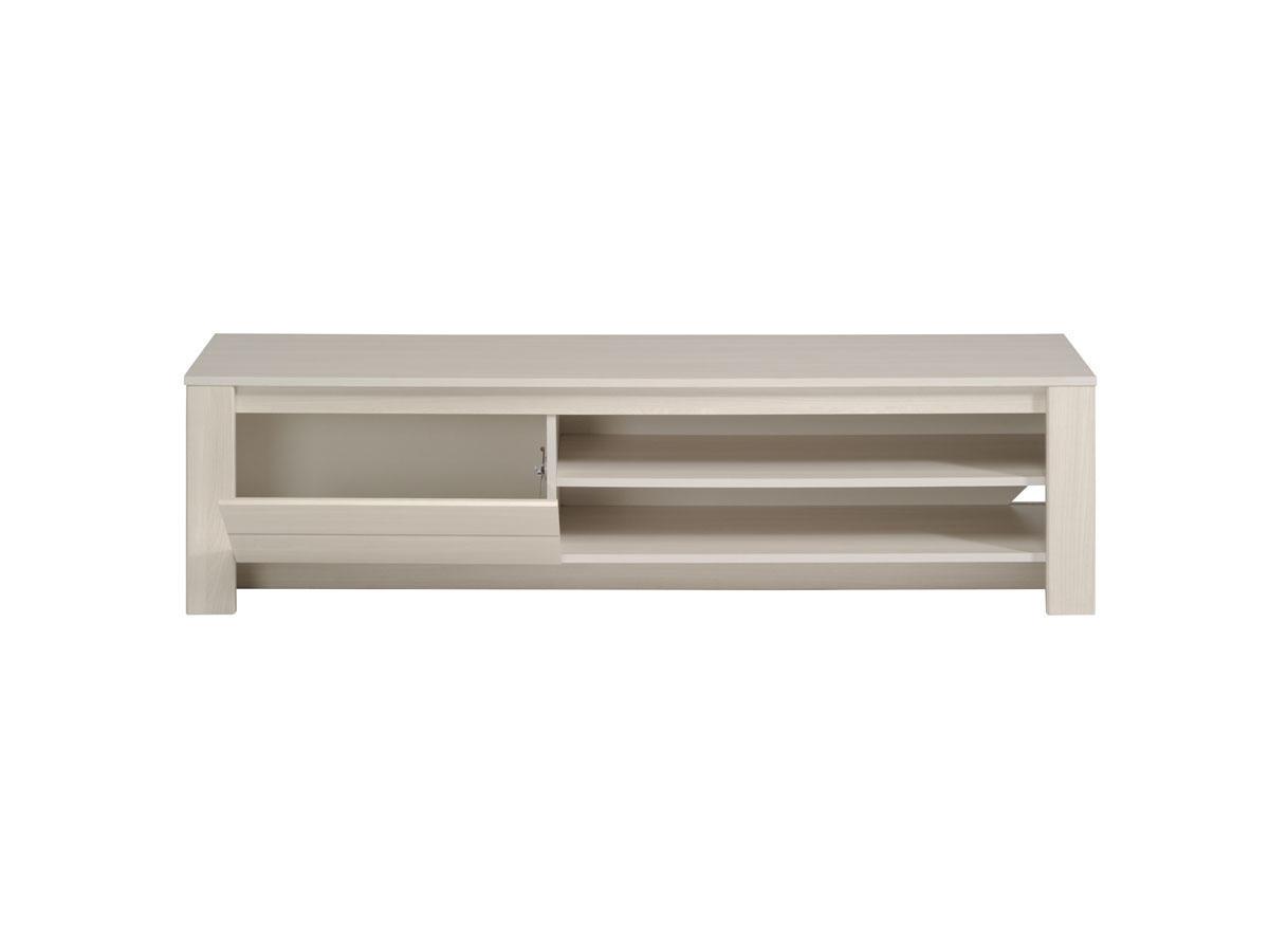 Meuble tv design blanc italien meuble tv moderne online for Habitat meuble tv