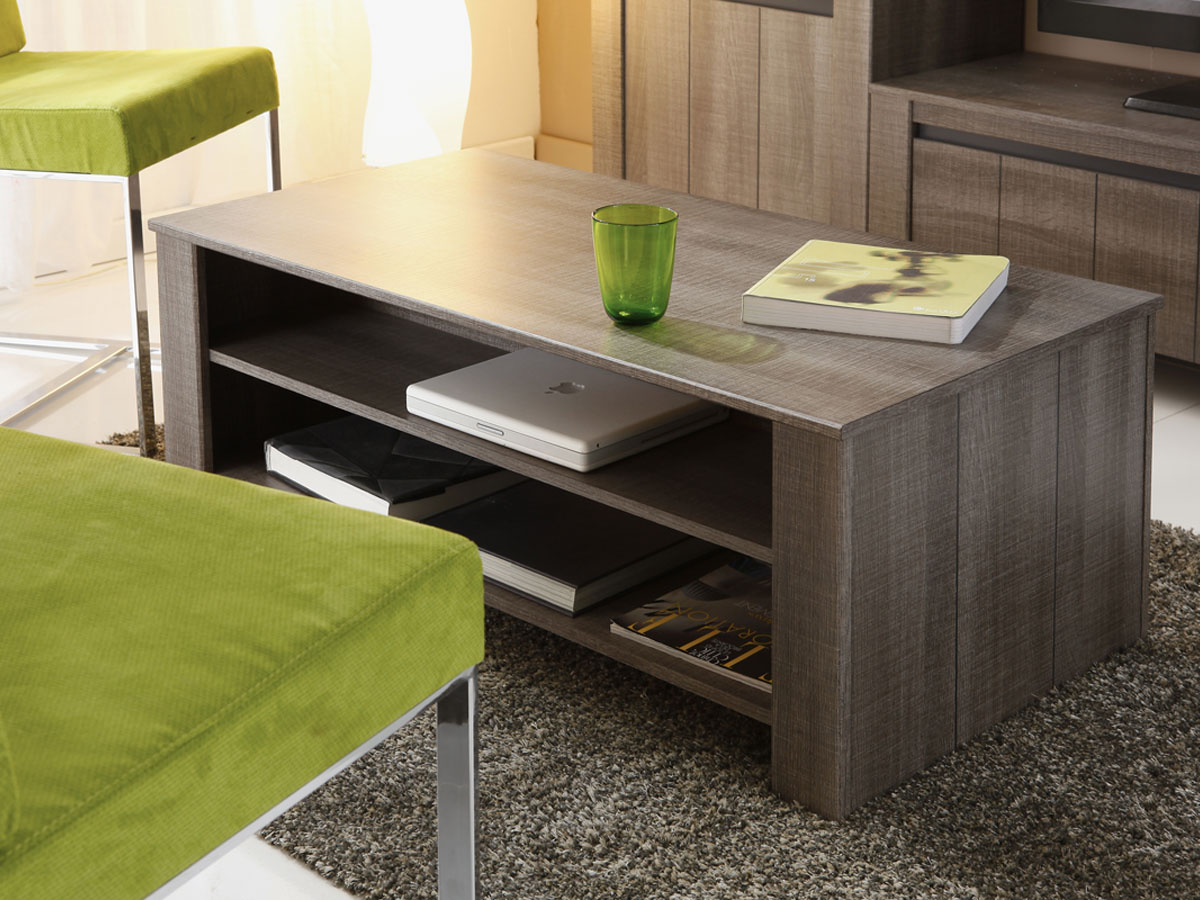 table basse de jardin habitat. Black Bedroom Furniture Sets. Home Design Ideas