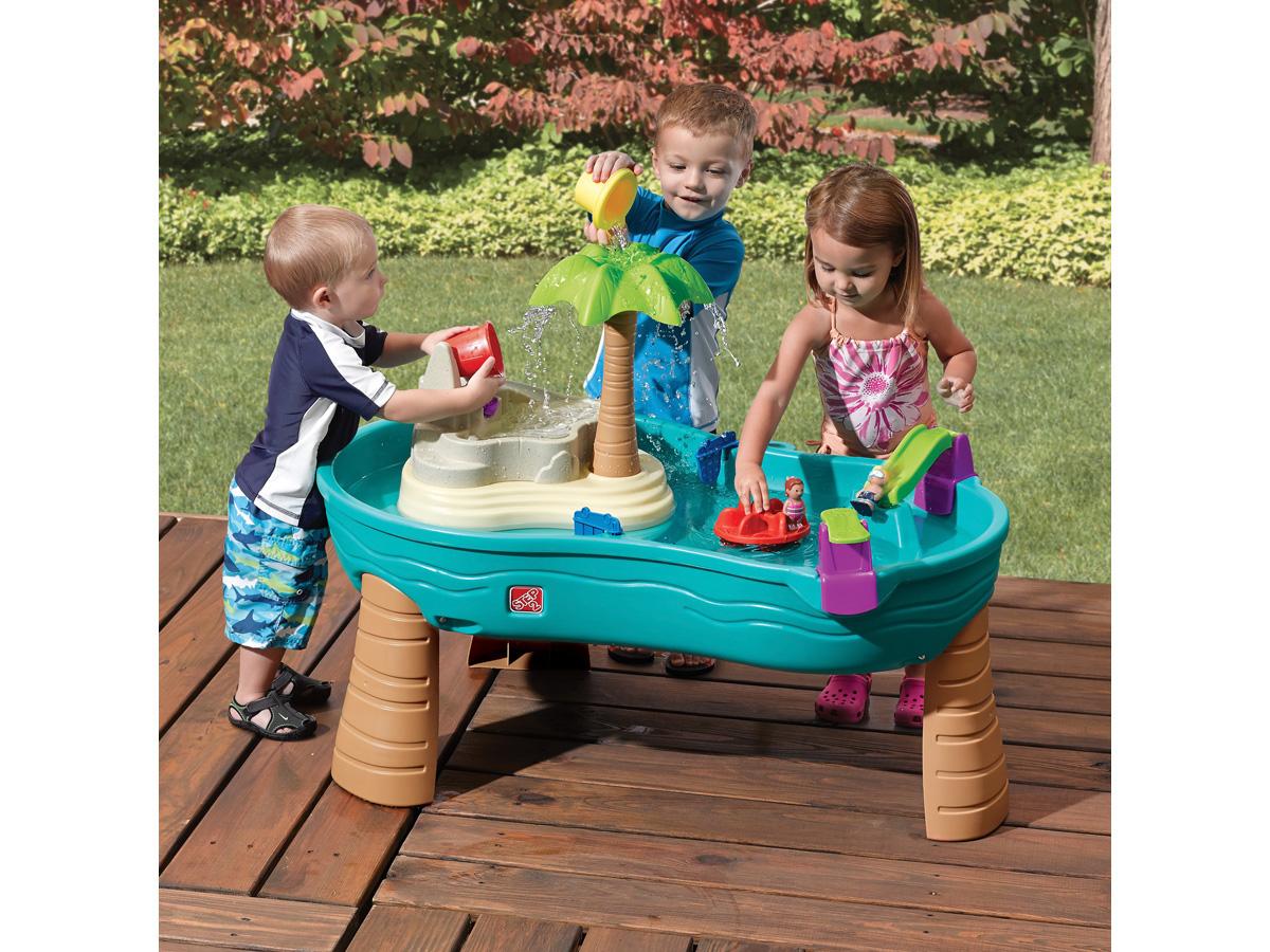 jeux enfant habitat jardin tritoo. Black Bedroom Furniture Sets. Home Design Ideas