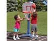 Basket Shootin Hoops Junior