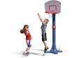 Basket Shootin Hoops Pro