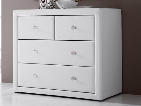 commode. Black Bedroom Furniture Sets. Home Design Ideas