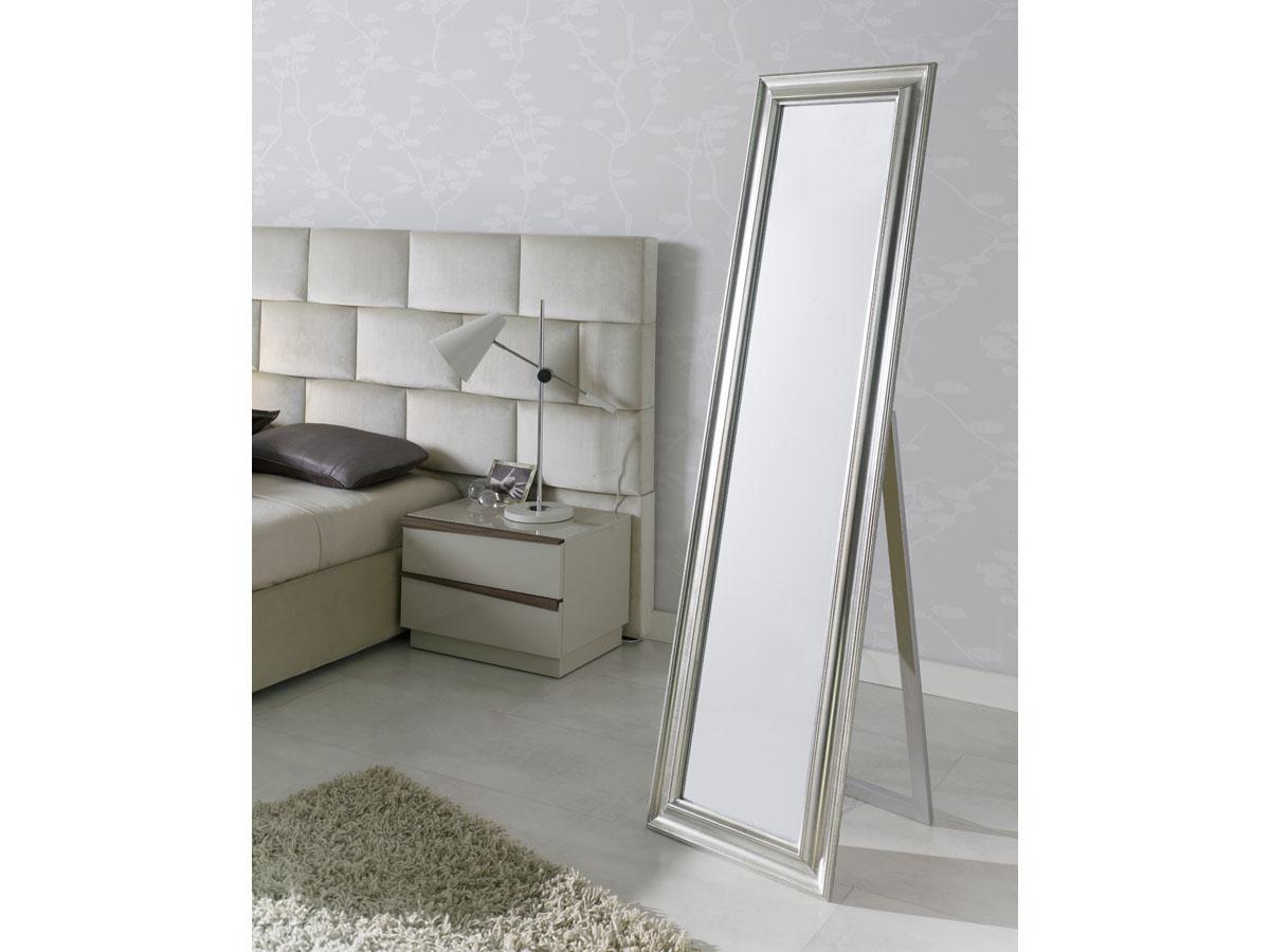 Miroir lisbonne 180 x 50 cm 83969 for Miroir 180 cm