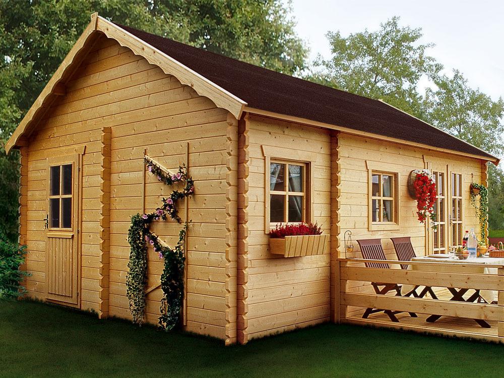 vente abri de jardin bois 15 20 m abri de jardin bois tritoo maison et jardin. Black Bedroom Furniture Sets. Home Design Ideas