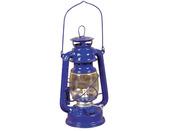 Lanterne - Lampe temp�te 24 cm