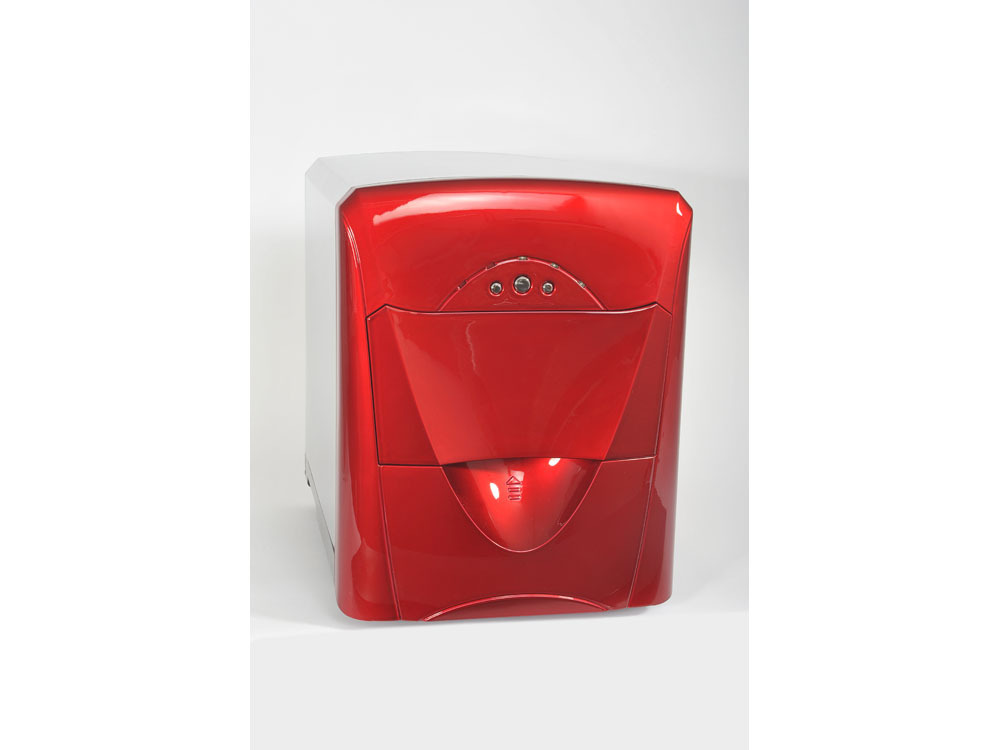 Machine a gla ons h koenig kube kb15 vendu par cdiscount 267319 - Machine a glacon kube ...