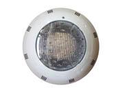 Projecteur Halogène pour piscine - 100W
