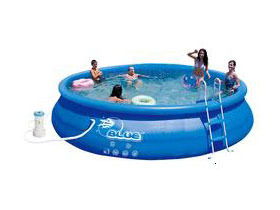 piscine autoportante kit entretien m x m 51368. Black Bedroom Furniture Sets. Home Design Ideas