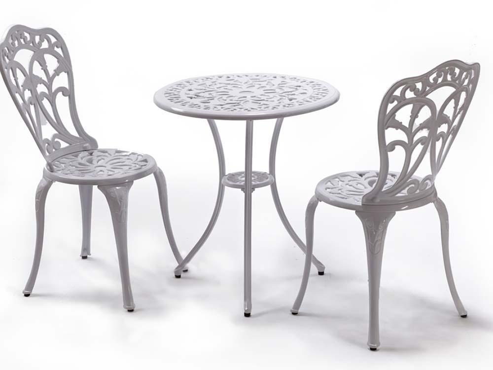 Table salon de jardin bricorama des id es - Bricorama mobilier de jardin ...
