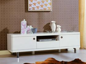 Habitat et jardin trouvez vos meubles de chez habitat et for Parois murales modulables