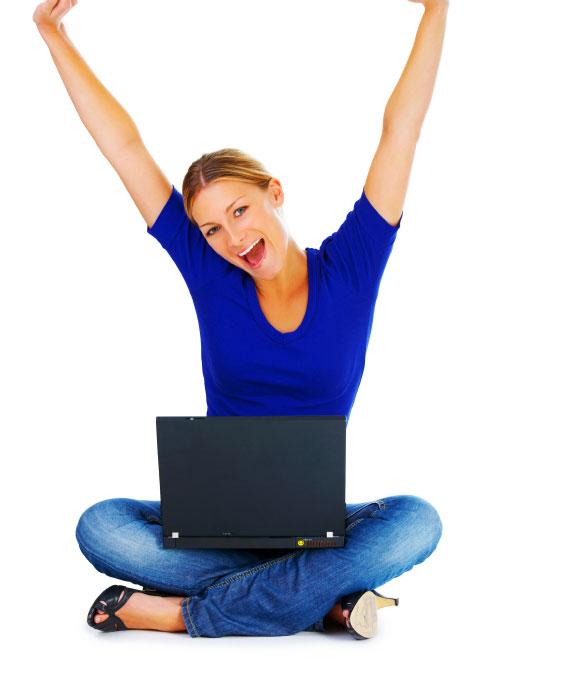 Avantages exclusifs, promotions, ventes priv�es... pour tout savoir avant tout le monde, inscrivez-vous vite !