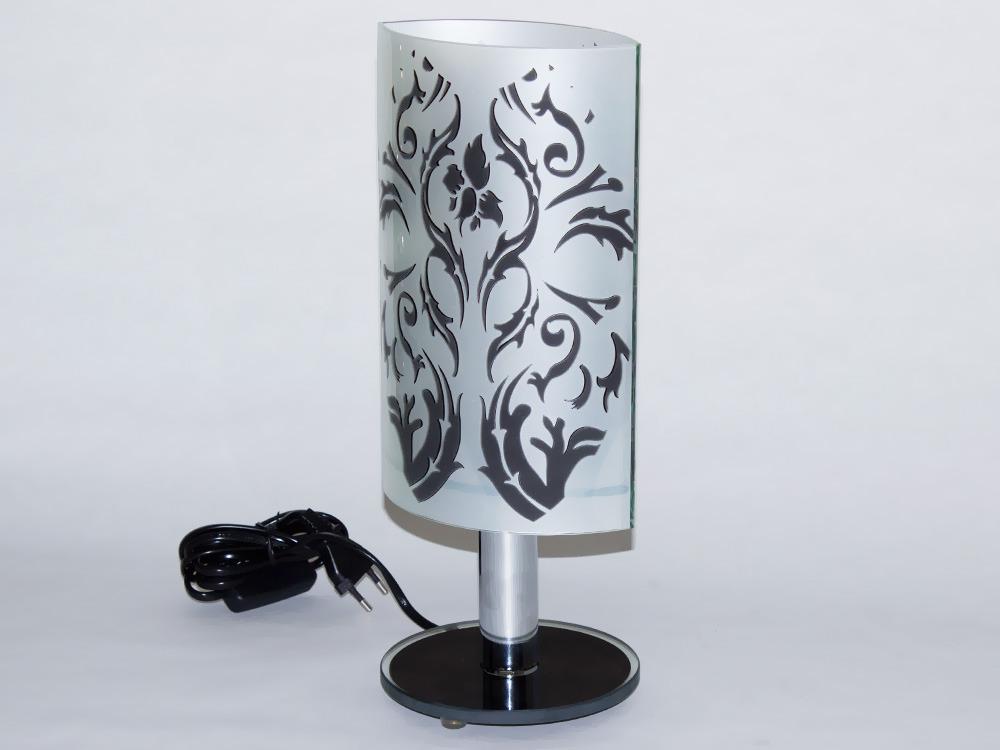 luminaires lampe design motif 37975. Black Bedroom Furniture Sets. Home Design Ideas