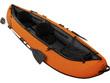 """Kayak gonflable """"Ventura"""" - 330 x 94 x 48 cm + 2 Pagaies + Pompe"""