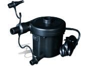 Pompe à air Sidewinder AC Electrique 220-240 V