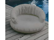 Coussin gonflable Ch