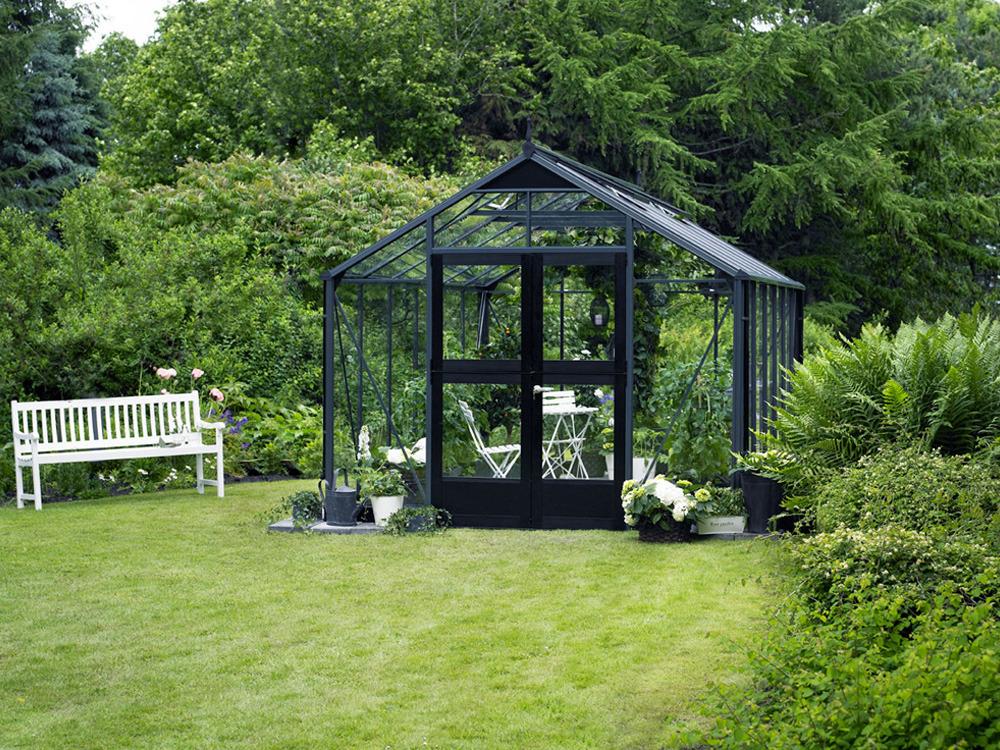 6684901071075 catgorie serre de jardin. Black Bedroom Furniture Sets. Home Design Ideas