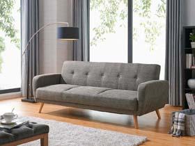 canap clic clac bz. Black Bedroom Furniture Sets. Home Design Ideas