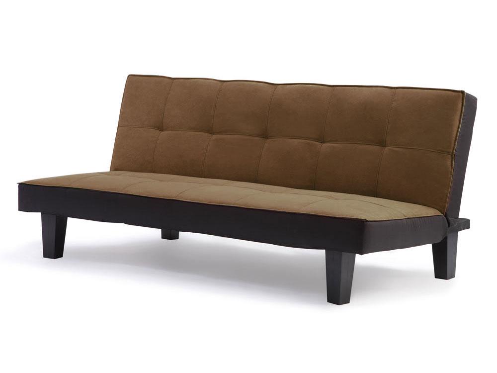 canap jardin 1. Black Bedroom Furniture Sets. Home Design Ideas