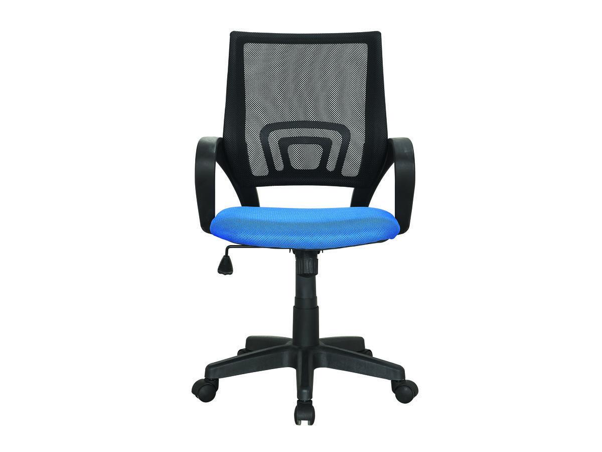 100 fauteuil de bureau ergonomique athos giroflex for Fauteuil de salon ergonomique