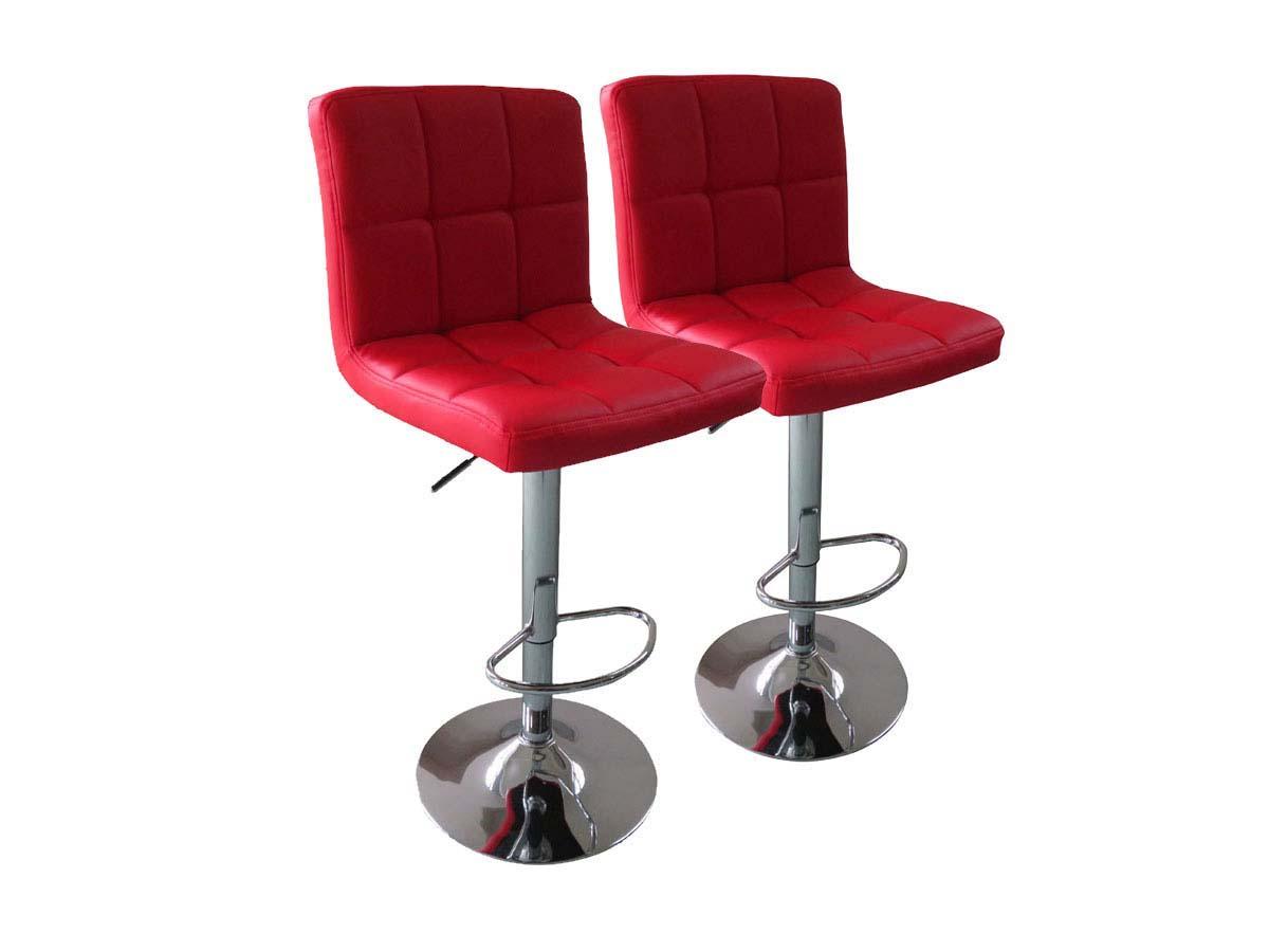 cat gorie tabourets de bar page 1 du guide et comparateur. Black Bedroom Furniture Sets. Home Design Ideas