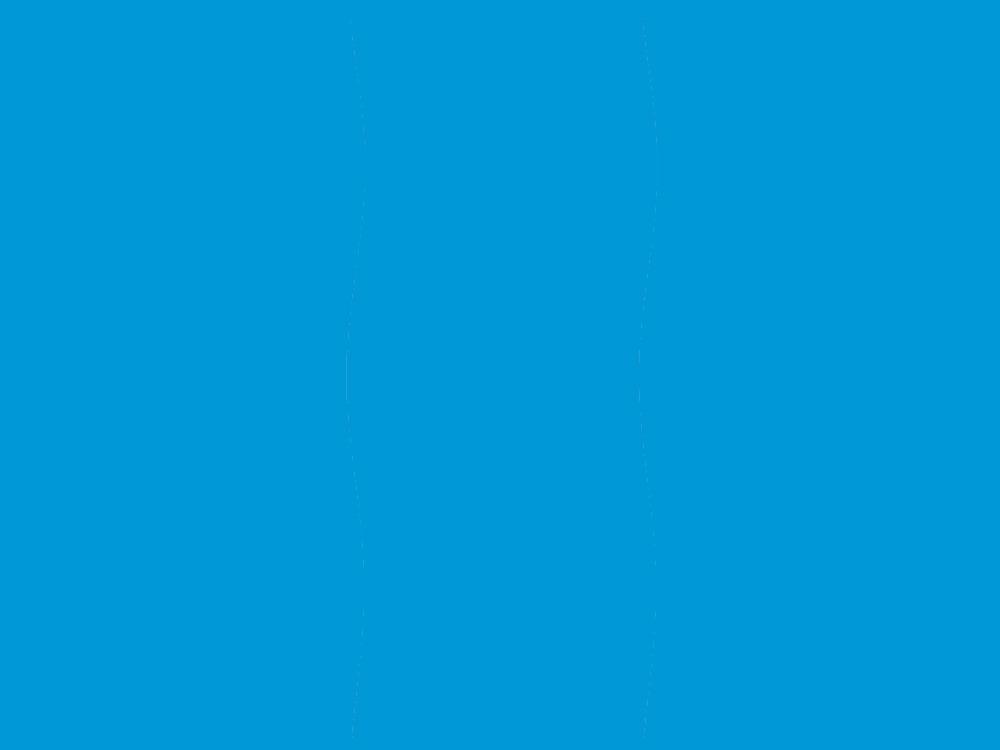 Liner uni bleu pour piscine x x m 60739 for Liner piscine 4 60 1 20