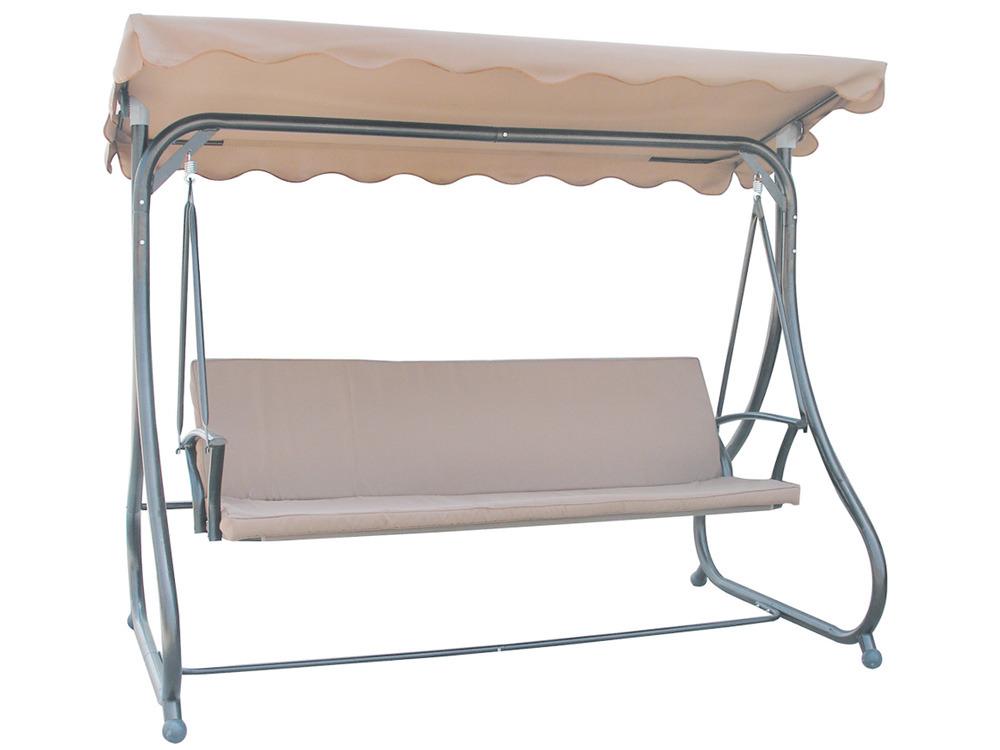 beige guide d 39 achat. Black Bedroom Furniture Sets. Home Design Ideas
