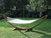 Toile pour hamac Relax -