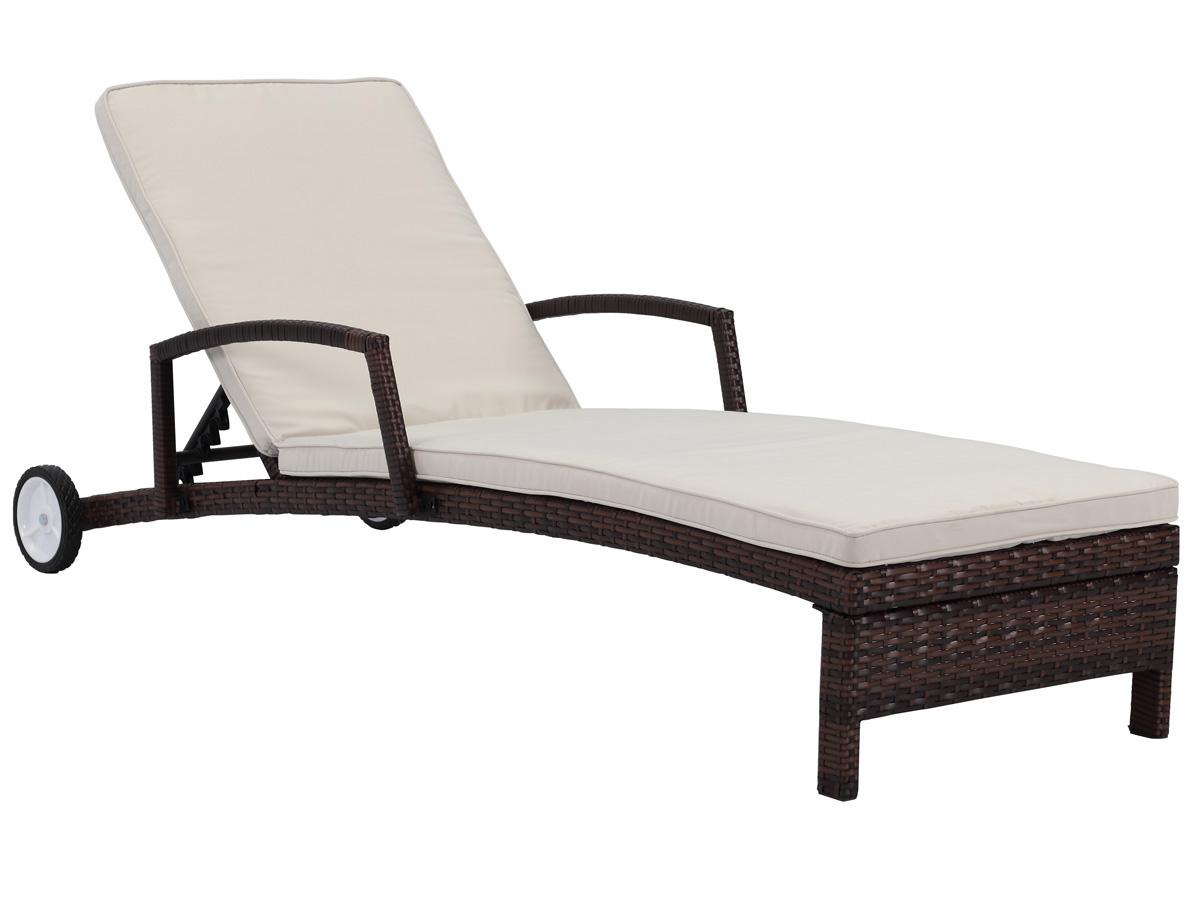 Prix des chaise longue for Chaise longue petit prix